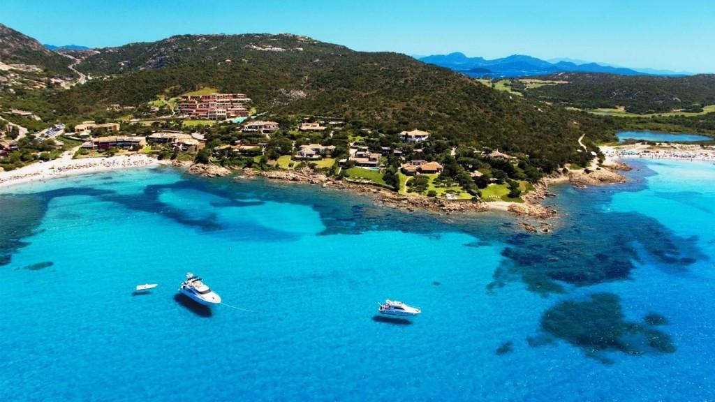Sardinia Holidays 2019