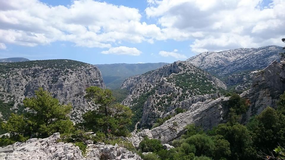 tiscali-excursion-sardinia