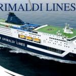 traghetti-grimaldi-lines-sardegna