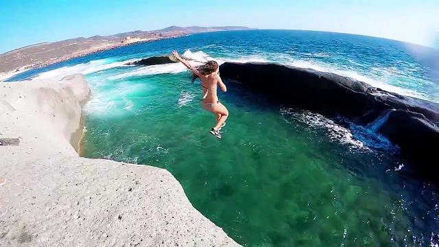 Cose gratis da fare in Sardegna