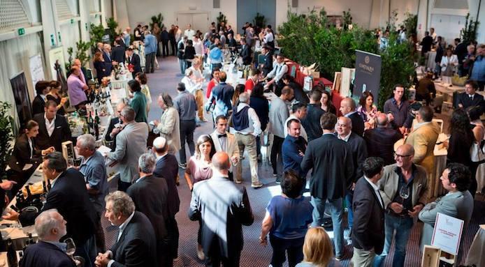 porto cervo food & wine festival