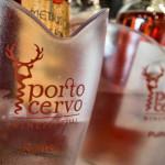 porto-cervo-wine-festival