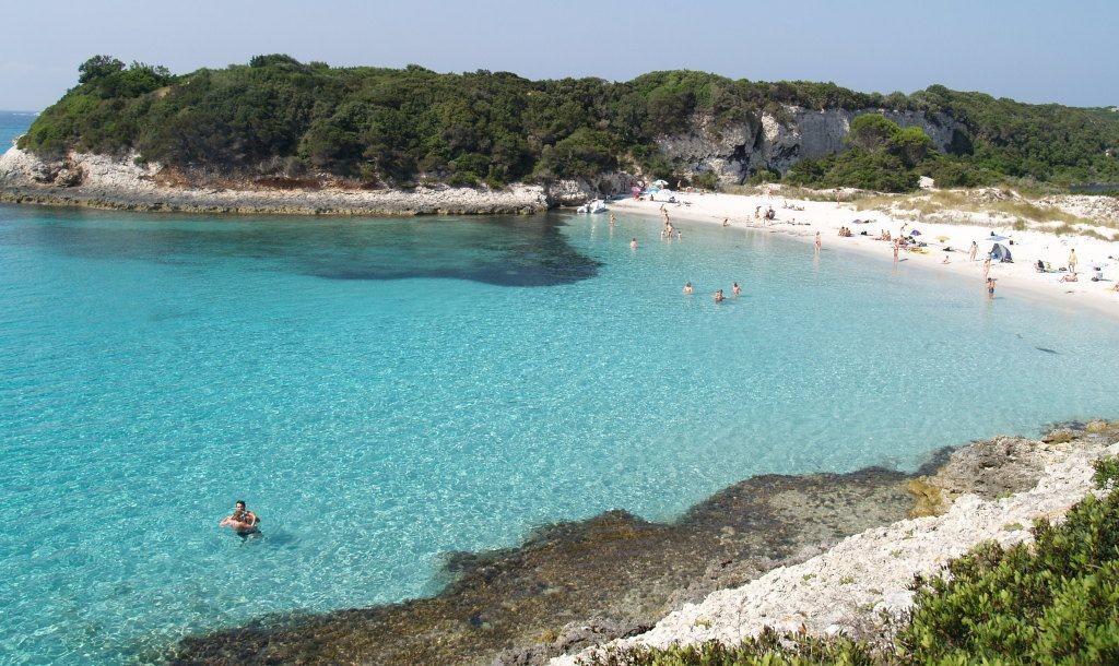spiaggia-piantarella-corsica