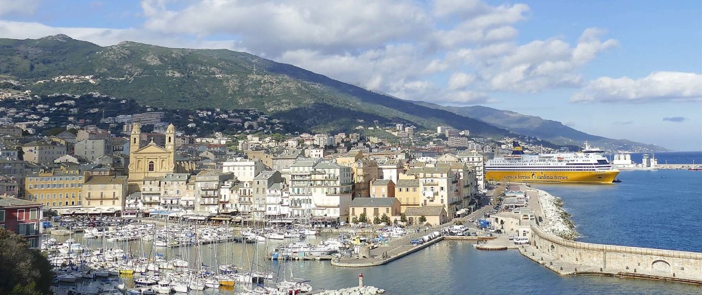 ferry-porto-torres-porto-vecchio