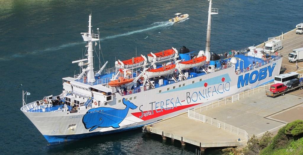 ferry-santa-teresa-di-gallura-bonifacio