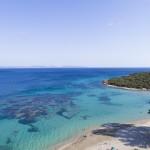 spiaggia-maladroxia-carloforte