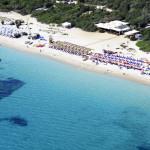 Cosa fare in Sardegna a Settembre