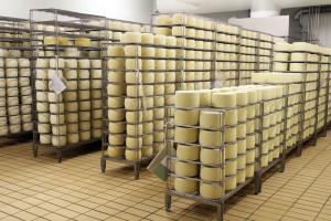 sud-sardegna-tour-formaggio