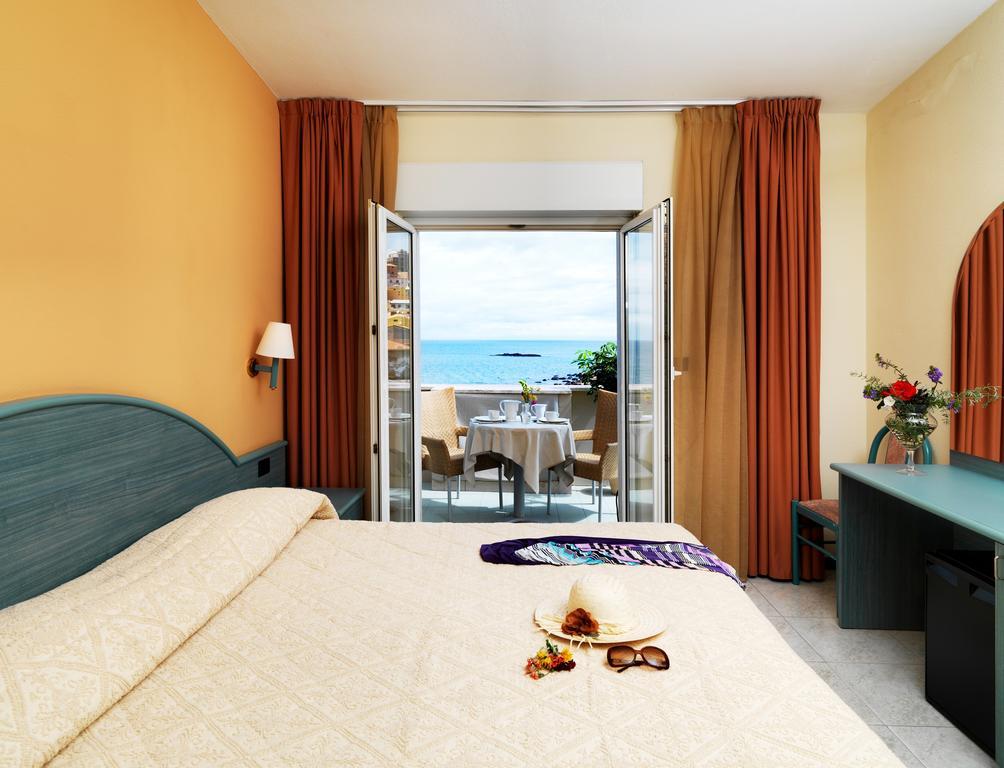 Hotel & SPA Riviera Castelsardo