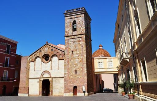 Pâques en Sardaigne