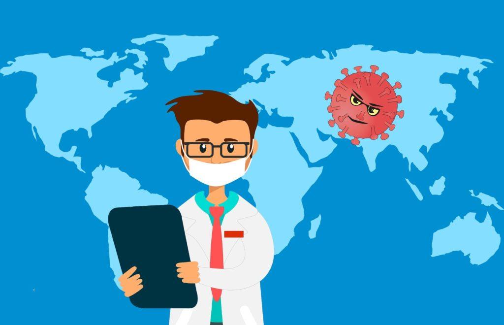 coronavirus sardaigne