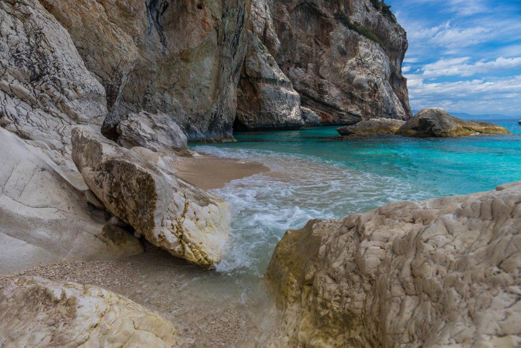In Sardegna dopo il Covid-19