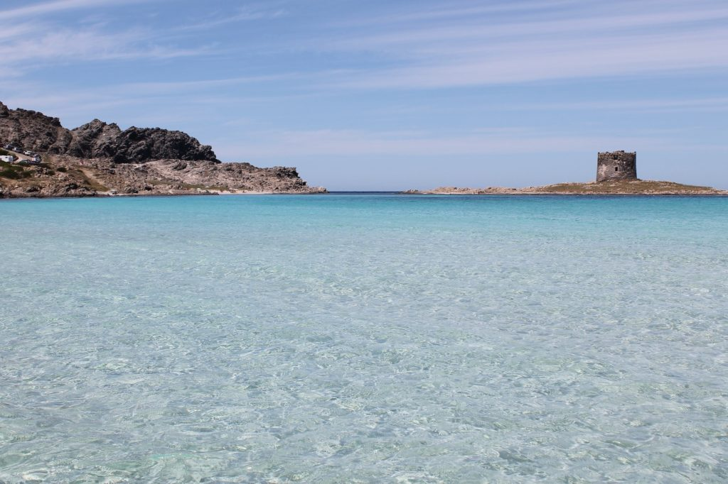 Planning summer holidays to Sardinia