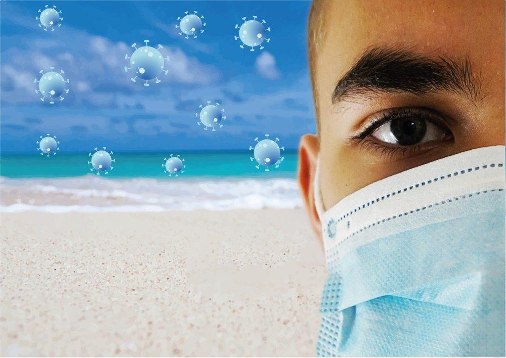 epidemia covid-19 sardegna