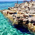 vacanze in Italia - Sardegna